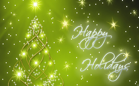 CT Pest Inspector Specialists:  Happy Holidays 2013